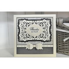 Creative Expressions Dies by Sue Wilson California Collection - Corner, Border and Tags, Decorative Frames, Beverley Hills and Napa Valley (123145) | Create and Craft