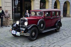 Praga Alfa (1932) Classic Motors, Classic Cars, Vintage Cars, Antique Cars, Photos Of Eyes, Car Makes, Tricycle, Alfa Romeo, Curiosity