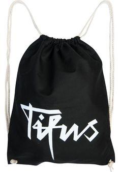 TITUS Scratch-Gym - titus-shop.com  #Bag #AccessoriesMale #titus #titusskateshop