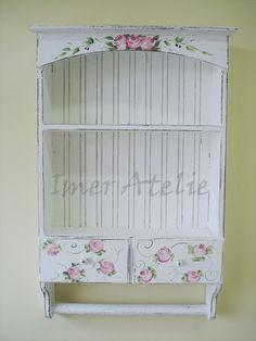 Imer Atelie - Imer Dornelles - Álbumes web de Picasa