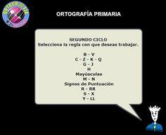 http://lacasetaespecial.blogspot.com.es/2014/06/joc-dortografia.html   La Caseta, un lloc especial: Joc d'ortografia