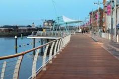 Image result for Limerick city Limerick City, City Museum, Walking Tour, Tour Guide, Tourism, Castle, Fair Grounds, Old Things, Luxury Penthouse