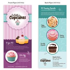 15 best flyer images on pinterest flyers flyer template and print
