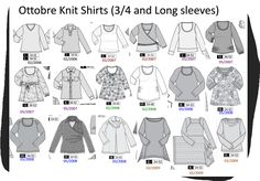 Clothes, Tops, Tall Clothing, Clothing Apparel, Shell Tops, Clothing, Outfits, Outfit, Vestidos