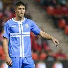 Chelsea Looking To Sign Croatian On-Form Striker
