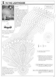 Decorative Crochet87 - souher - Picasa Web Albums