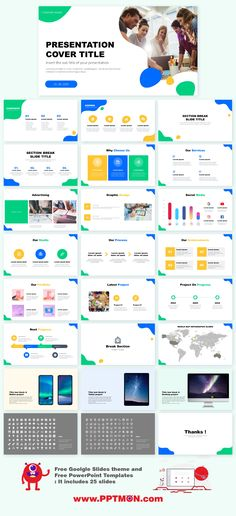 Free Google Slides theme and PowerPoint Template for Creative agency Presentation  #FREEPPTTEMPLATE, #PPTDESIGN, #POWERPOINTDESIGN, #PPTTEMPLATEDOWNLOAD, #POWERPOINTTEMPLATE, #GOOGLESLIDES, #GOOGLESLIDESTHEME, #GOOGLEPRESENTATION, #PRESENTATIONDESIGN, #FREEPOWERPOINTTEMPLATES
