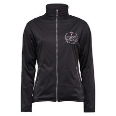 We list new products a few times a month, like this Ladies Softshell ... More Info? - http://justriding.com/products/ladies-softshell-jacket-judy-by-montar?utm_campaign=social_autopilot&utm_source=pin&utm_medium=pin