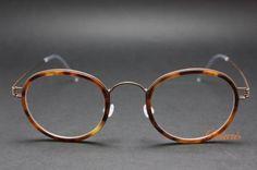 린드버그 안경테 신상품 입고!! 린드버그 카메론(CAMERON), 렉스(LEX), 할리(HARLEY), 잭키(JACKEI)44 : 네이버 블로그 Cello, Eyeglasses, Eyewear, Knitting Patterns, Gold Rings, Vintage, Jewelry, Collections, Design