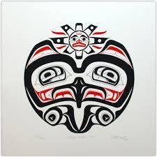 1000 images about tribal elements symbols on pinterest native american symbols sun tattoos. Black Bedroom Furniture Sets. Home Design Ideas