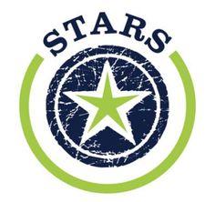 FRIENDS FIRST- STARS Mentoring Program- #AfterSchool in #LittletonColorado