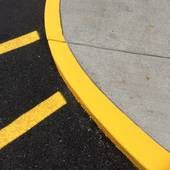 Knoxville TN (865)919-1927 Parking lot Striping,Curb Painting,Asphalt Sealant 865-680-9225 aaastripepro@gmail.com Pavement Marking
