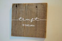 Really love what truelovecreates is doing on Etsy.