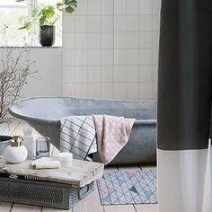 #home #interior #interieur #bedroom #slaapkamer #bathroom Home And Garden, Home, Bathroom