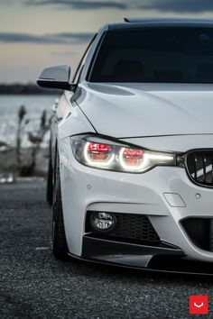 Bmw White, Bmw Convertible, Bmw Sport, Bmw Wallpapers, Limousine, Freedom Design, Bmw Cars, Cars And Motorcycles, Dream Cars