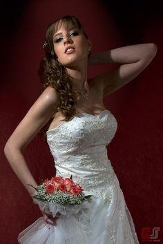 Photography : Creative Wedding Studio  Location : Azerbaijan