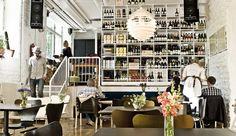 SfääR/ restaurant + shop  Mere pst. 6E Tallinn