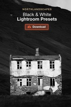 """This collection clearly follows the """"quality over quantity"""" approach, and the presets have been extensively tested on a large number of images from different camera models.  Make your landscape photos pop with these highly universal Lightroom Presets. #Lightroom #LandscapePhotography #PhotographyTips"""