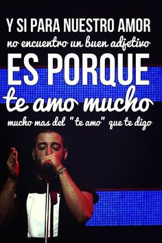 Frases De Rock Nacional Fraces Pinterest