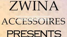 Orient Night Shopping Event by Zwina Accessoires - YouTube Night Out Outfit
