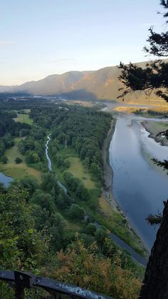 For all that is good in the Pacific Northwest. Washington is the absolute best. Beacon Rock, Special People, Natural Wonders, Washington State, Pacific Northwest, Things I Want, Beautiful Places, Destinations, To Go