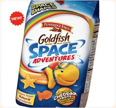 Space Eclipse Great to use with a space unit! Rocket Birthday Parties, Birthday Party Snacks, Bible School Snacks, Kindergarten Activities, Preschool, Space Activities, Rocket Ship Party, Astronaut Party, Outer Space Theme
