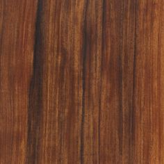 pau ferro flooring   - found this beautiful exotic wood flooring at Floor City USA (locally owned in Pensacola FL) - fell in love