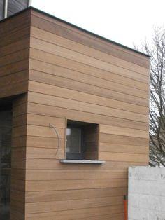 Eurabo biedt kwalitatieve, bio-ecologische bouw-, hout- en isolatie materialen aan, met deskundig advies voor vakman en consument.