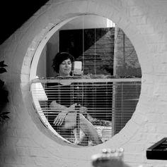 Betty Bonifassi - La Luciole - Scène de musiques actuelles
