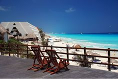 Say I Do If You Want To Be Relaxing Here Enter Today Win A 5 Night Stay For 2 At The Grand Oasis Cancun