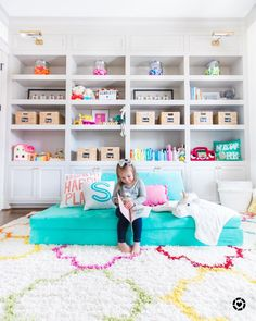 | Designing your own room is one thing, but designing your child's room is a whole new task. Children's tastes can be very unpredictable, and your job i...