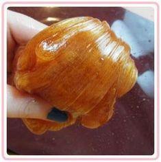 Belo Orgânico Bom: The oriental tarpaulin ! The Belo Organic Good recipe: The oriental tarpaulin ! Make Beauty, Beauty Care, Beauty Secrets, Beauty Hacks, Diy Wax, Wax Hair Removal, Homemade Cosmetics, Natural Glow, Beauty Recipe