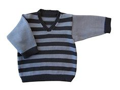 26703dfef586 223 Best Baby Boy Sweaters images