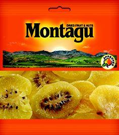 Dried Fruit, Raisin, Mango, Seeds, Snack Recipes, Chips, Kiwi, Food, Manga