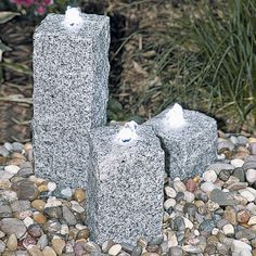 dehner granitbrunnen set nizza gartenideen pinterest garten garten ideen und gartenbrunnen. Black Bedroom Furniture Sets. Home Design Ideas