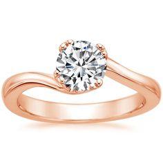 14K+Rose+Gold+Seacrest+Ring+from+Brilliant+Earth