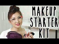 Drugstore Starter Kit - YouTube