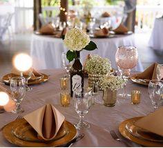 Dana and Jason's Wedding Wedding