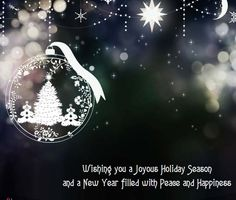 Season greetings wishes for peace on seasons free warm season greetings wishes for peace on seasons free warm wishes ecards 123 greetings navidad pinterest peace and animated christmas cards m4hsunfo