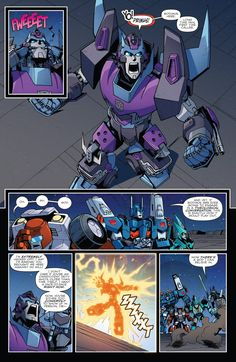 Whirl and Ultra Magnus Transformers Funny, Transformers Soundwave, Sound Waves, My Favorite Image, Just In Case, Anime, Animation, Fan Art, Cartoon