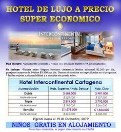 OC #viajes #agenciadeviajes #travelagency #travel #tour #tours #vacaciones #vacations #travelgram #viajeros #turismo #tourism #instatravel #trip #colombia #popayan #cali #bogota #medellin #cartagena #barranquilla Cali, Tours, Travel Agency, Barranquilla, Cartagena, Vacations, Tourism