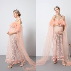 2a3ba2ad6fffc 57 Best Maternity Clothing images in 2018