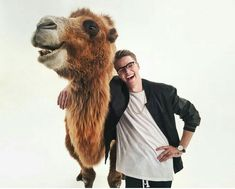 Wouldn't mind him giving me the hump. Lie To Me, Give It To Me, My Family, My Boys, Camel, Songs, Sweden, Music, Instagram