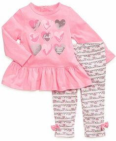 Sewing Kids Clothes, Cute Baby Clothes, Baby Sewing, Little Girl Outfits, Little Girl Dresses, Boy Outfits, Kids Winter Fashion, Kids Fashion, Toddler Dress