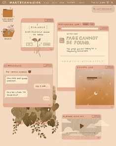 ˗ˏˋ 𝚊𝚗𝚐𝚒𝚎 ˊˎ˗ on Ins Aesthetic Drawing, Aesthetic Art, Aesthetic Pictures, Aesthetic Anime, Aesthetic Pastel Wallpaper, Aesthetic Backgrounds, Aesthetic Wallpapers, Kawaii Drawings, Cute Drawings