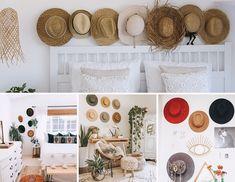 Fall Crafts, Diy And Crafts, Coin Art, Wine Bottle Art, Idee Diy, Primitive Crafts, Bedroom Storage, Masking Tape, Nespresso