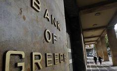 [Capital]: Η εκτίμηση της ΤτΕ για τις προοπτικές του τραπεζικού συστήματος στην Ελλάδα | http://www.multi-news.gr/capital-ektimisi-tis-tte-gia-tis-prooptikes-tou-trapezikou-sistimatos-stin-ellada/?utm_source=PN&utm_medium=multi-news.gr&utm_campaign=Socializr-multi-news