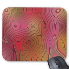 Searching for that perfect gift? Zazzle have the perfect abstract gift for any occasion. Let your creativity flair with our customise tool. Explore our fab gifts today!