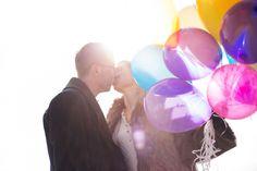 Photo Credit, Wedding, Casamento, Weddings, Marriage, Mariage