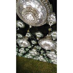 納品実績 シャンデリア専門店EL JEWEL Ornament Wreath, Ornaments, Chandelier, Wreaths, Jewelry, Home Decor, Candelabra, Jewlery, Decoration Home